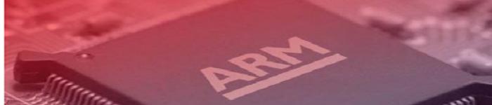 如何在外网访问ARM嵌入式Linux系统