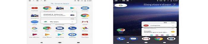 Google Play上架旧版安卓API设计的APP计划