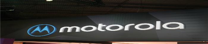 Moto G7规格配置泄露?