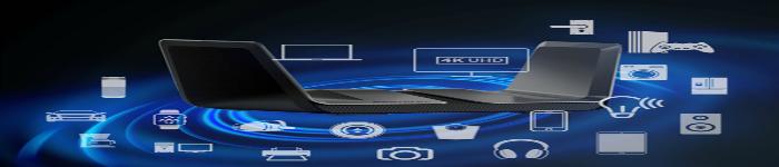 NETGEAR推出旗下首款符合Wi-Fi 6规范的无线路由器