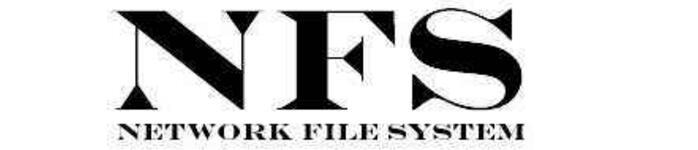 如何加固linux NFS 服务安全的方法
