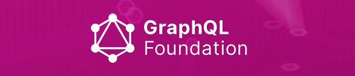GraphQL 基金会成立了:将托管于Linux 基金会管理