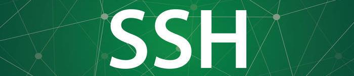 通过webvirtmgr管理平台配置SSH连接