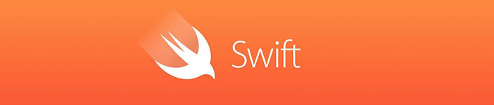 Swift与Fedora