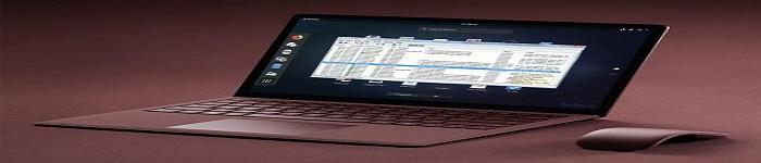 首个Sysinternals工具ProcDump在Linux平台上线