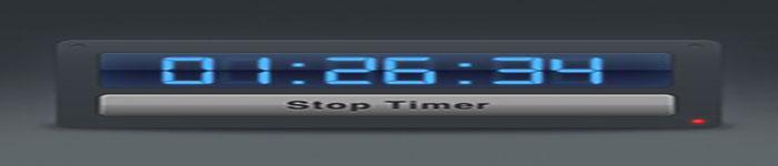 TCP/IP学习笔记(13)-TCP坚持定时器,TCP保活定时器