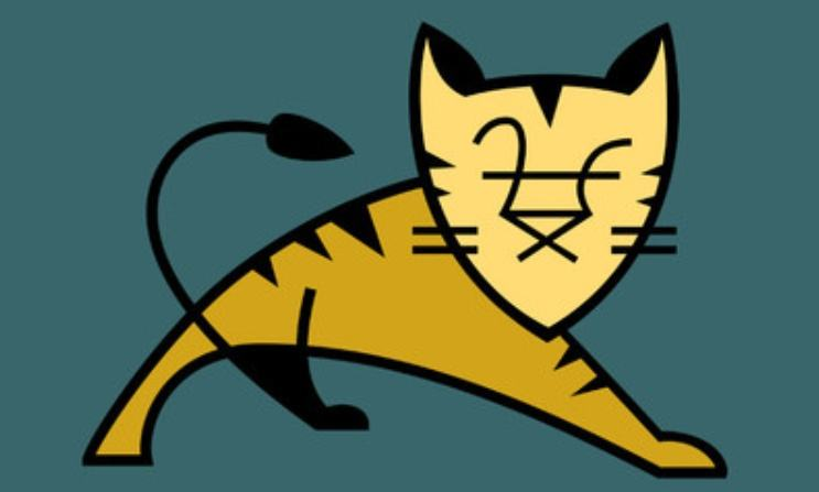 linux平台下Tomcat的安装与优化linux平台下Tomcat的安装与优化