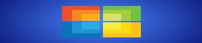 Windows 1809重新发布