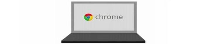 Chromebook的Linux GPU加速即将出炉