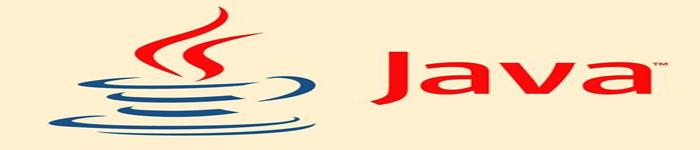 大神教你JVM运行原理及Stack和Heap的实现过程