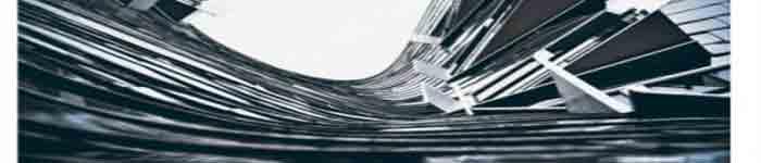 《秒杀系统架构设计》pdf电子书免费下载