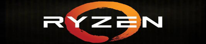 Linux 4.21优化Zen 2架构