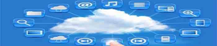 AWS、Azure和Google的云容器注册表有什么区别?