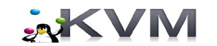 虚拟化技术KVM的搭建