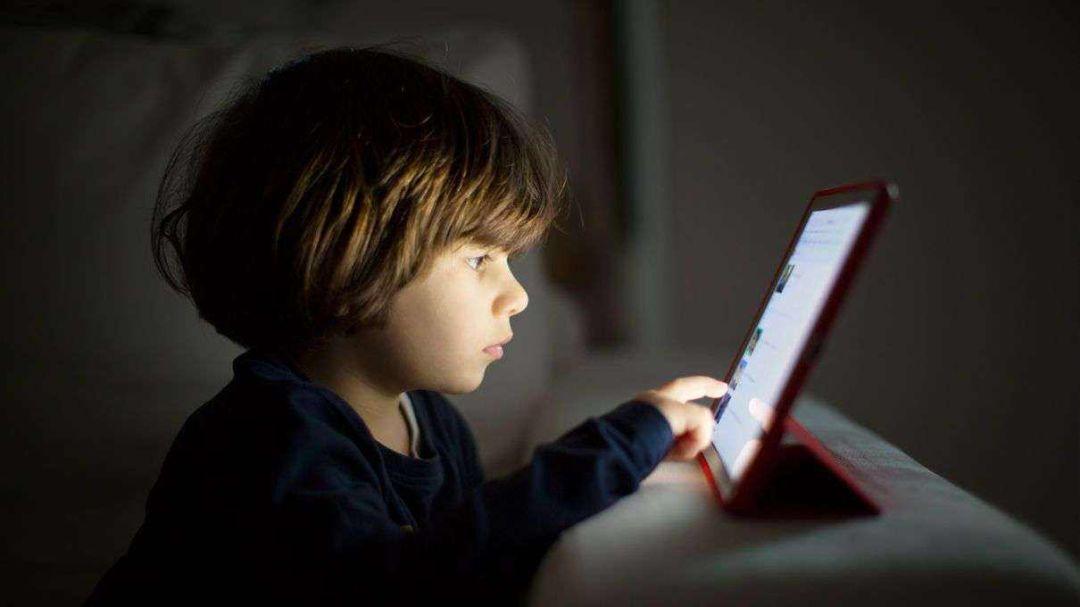 理解孩子的游戏世界理解孩子的游戏世界
