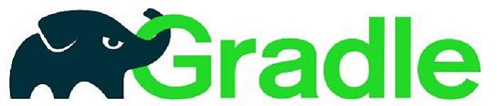 Gradle 5.0发布