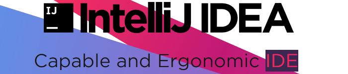 IntelliJ IDEA 2018.3发布