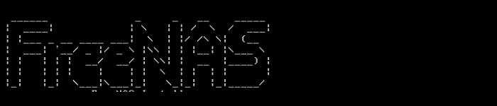FreeNAS 11.2 发布