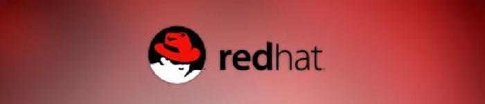 红帽 RHEL 入驻微软商店