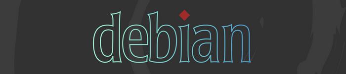 快来参与Debian 10 Buster 艺术作品的投票吧