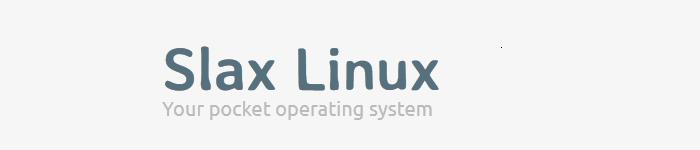 基于Linux的Live操作系统Slax 9.6.5 发布
