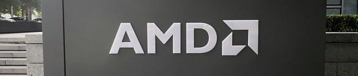 Linux Kernel 4.21已更新:优化AMD 7nm Zen2架构