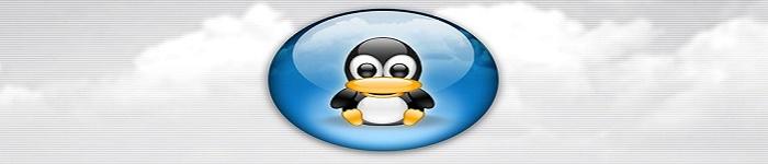 Linux 4.21对EXT4文件系统进行了清理和修复