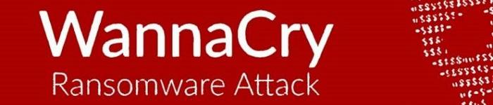 WannaCry勒索软件还在继续传播和感染中