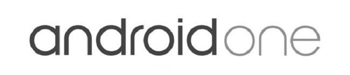 Android One 凉凉?Google做了个小动作