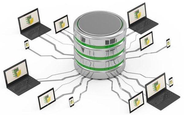 服务器安全防护服务器安全防护
