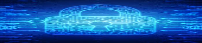 Sennhiser HeadSetup 软件暴漏出中间人 SSL 攻击漏洞