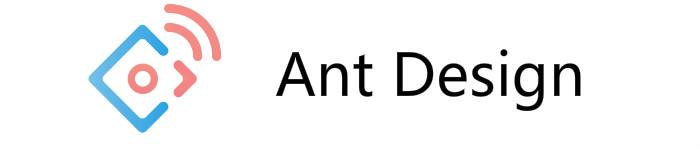 Ant Design 3.11.4发布