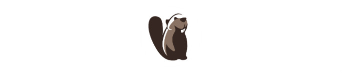 DBeaver Community Edition 5.3.1发布