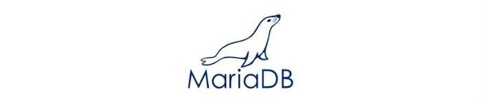 MariaDB 10.4.1发布