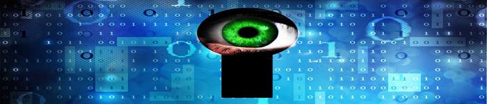 phpMyAdmin 爆出远程控制web 服务器漏洞