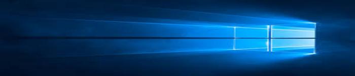 Windows 0day 内核漏洞遭利用,微软紧急修复