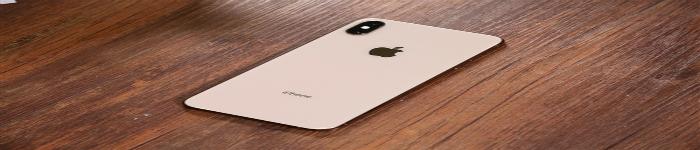 苹果因Intel基带问题或将推迟5G网络的iPhone发布