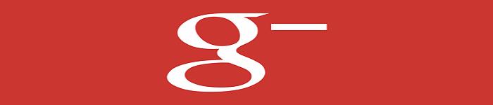 Google五千万用户信息面临泄漏