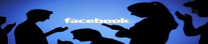 Facebook涉嫌泄露680万用户私照