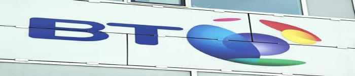 英国电信反悔华为是唯一真正的5G供应商
