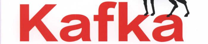 《Kafka入门与实践 》pdf电子书免费下载
