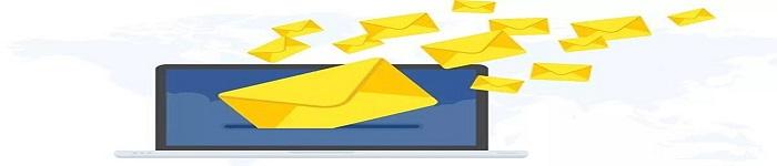 新式Email收件箱攻击手段