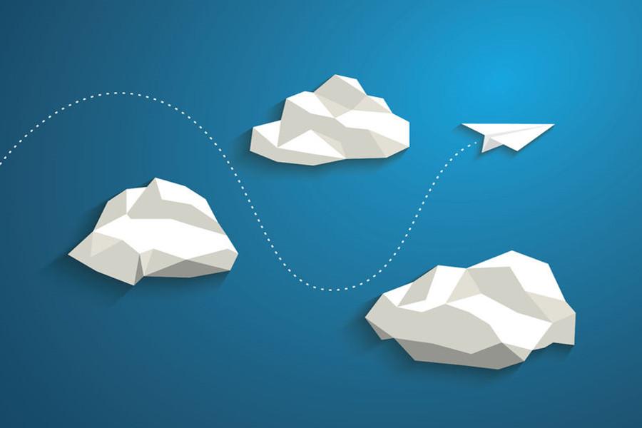 开源软件会被云杀死吗 ?开源软件会被云杀死吗 ?