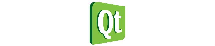 Qt5系列迎来最后一步:冻结功能