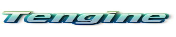 Tengine新增nginx upstream模块的使用