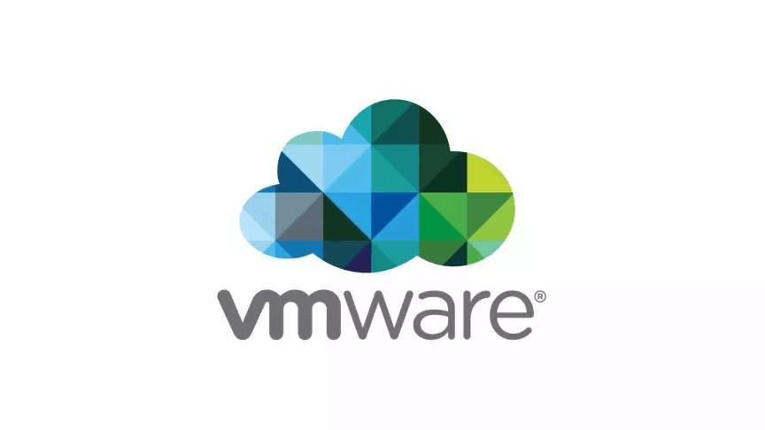 VMware前路难测,多个厂家群雄逐鹿VMware前路难测,多个厂家群雄逐鹿