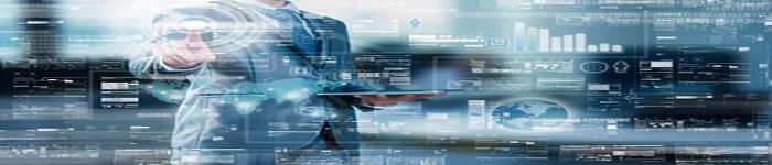 2019,商业智能的10大未来趋势