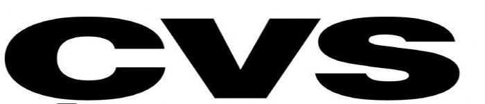 如何使用CVS进行版本控制