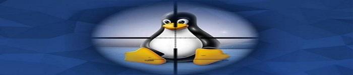 你了解哪些Linux不为人知的内幕