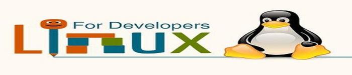 Linux管理常见的错误